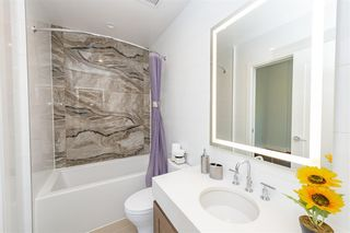 """Photo 13: M310 5681 BIRNEY Avenue in Vancouver: University VW Condo for sale in """"IVY ON THE PARK"""" (Vancouver West)  : MLS®# R2589382"""