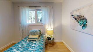 Photo 25: 600 Fairmont Road in Winnipeg: Residential for sale (1G)  : MLS®# 202121642