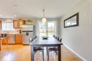 """Photo 7: 681 EASTERBROOK Street in Coquitlam: Coquitlam West House for sale in """"COQUITLAM WEST"""" : MLS®# R2403456"""