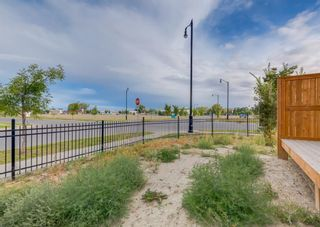 Photo 28: 96 351 Monteith Drive SE: High River Row/Townhouse for sale : MLS®# A1143510