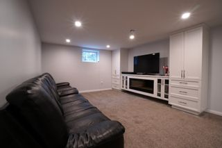 Photo 24: 41 Peters Street in Portage la Prairie: House for sale : MLS®# 202111941