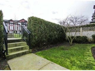 Photo 8: 14 18199 70 Avenue in Surrey: Cloverdale BC Townhouse for sale (Cloverdale)  : MLS®# R2295406
