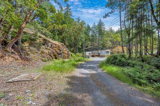 Photo 13: 399 Ocean Spring Terr in : Sk Becher Bay Land for sale (Sooke)  : MLS®# 877011