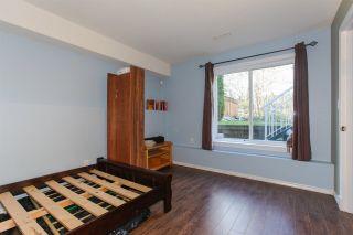 Photo 18: 11743 CREEKSIDE Street in Maple Ridge: Cottonwood MR House for sale : MLS®# R2375049