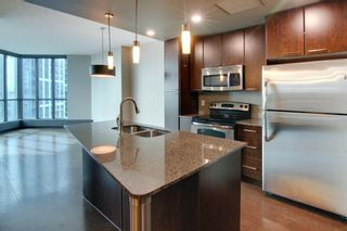 Photo 13: 906 220 12 Avenue SE in Calgary: Beltline Apartment for sale : MLS®# A1104835