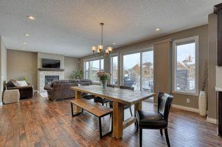 Photo 14: 19 Cimarron Estates Manor: Okotoks Detached for sale : MLS®# A1097153