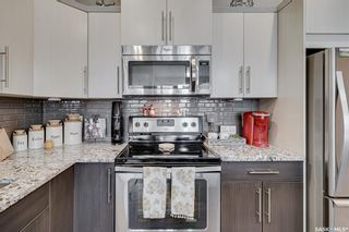 Photo 11: 115 415 Maningas Bend in Saskatoon: Evergreen Residential for sale : MLS®# SK850874