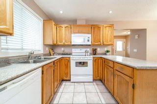 Photo 13: 18007 91A Street in Edmonton: Zone 28 House for sale : MLS®# E4265619