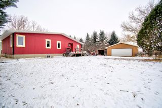 Photo 12: 29342 Range Road 275: Rural Mountain View County Detached for sale : MLS®# A1043659