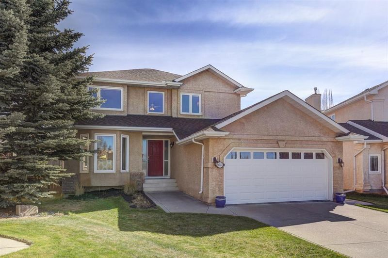 FEATURED LISTING: 452 Sierra Morena Place Southwest Calgary