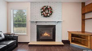 Photo 20: 1337 Arlington Avenue in Saskatoon: Brevoort Park Residential for sale : MLS®# SK865913