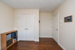 Photo 25: 2074 Lambert Dr in : CV Courtenay City House for sale (Comox Valley)  : MLS®# 878973