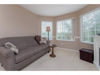 """Photo 11: 208 5375 205 Street in Langley: Langley City Condo for sale in """"GLENMONT PARK"""" : MLS®# R2295267"""