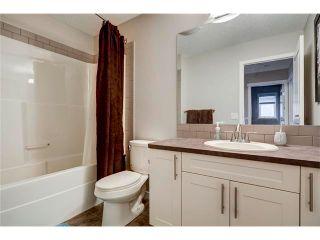 Photo 26: 134 MAHOGANY Heights SE in Calgary: Mahogany House for sale : MLS®# C4060234