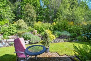 Photo 5: 2518 Dunsmuir Ave in : CV Cumberland House for sale (Comox Valley)  : MLS®# 877028