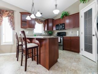Photo 9: 214 Beechmont Crescent in Saskatoon: Briarwood Residential for sale : MLS®# SK779530