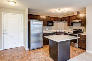 Photo 8: 6109 7331 South Terwilleger Drive in Edmonton: Zone 14 Condo for sale : MLS®# E4256187