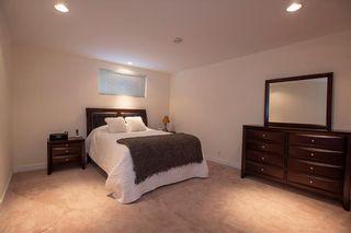Photo 18: 2 101 Litchfield Boulevard in Winnipeg: Tuxedo Condominium for sale (1E)  : MLS®# 202001497