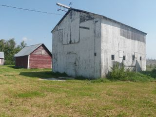 Photo 46: 47094 Mile 72N in Beausejour: House for sale (RM of Brokenhead)