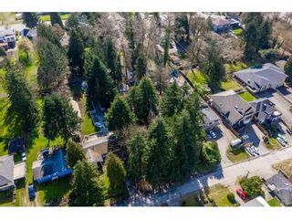 Photo 4: 12956 112 Avenue in Surrey: Whalley House for sale (North Surrey)  : MLS®# R2552404
