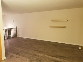 Photo 8: 4712 54 Avenue: Leduc House Fourplex for sale : MLS®# E4251781