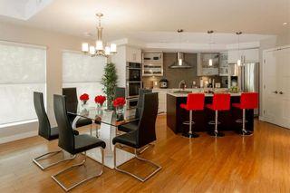 Photo 10: 3 279 Hugo Street in Winnipeg: Condominium for sale (1B)  : MLS®# 202013208