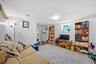 """Photo 22: 2081 TURNER Street in Vancouver: Hastings House for sale in """"Sunrise"""" (Vancouver East)  : MLS®# R2616286"""