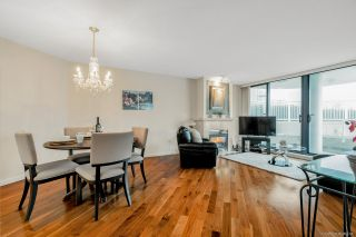 "Photo 8: 403 6088 MINORU Boulevard in Richmond: Brighouse Condo for sale in ""Horizons"" : MLS®# R2533762"