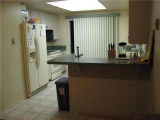 Photo 9: SERRA MESA Residential for sale or rent : 3 bedrooms : 2722 Meadow Lark in San Diego