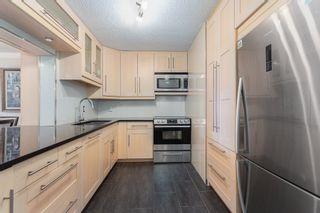 "Photo 7: 710 2024 FULLERTON Avenue in North Vancouver: Pemberton NV Condo for sale in ""WOODCROFT ESTATES"" : MLS®# R2621728"