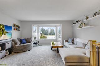 Photo 5: 19549 115B Avenue in Pitt Meadows: South Meadows House for sale : MLS®# R2537303