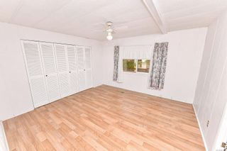 Photo 18: 22 1498 Admirals Rd in : VR Glentana Manufactured Home for sale (View Royal)  : MLS®# 883806