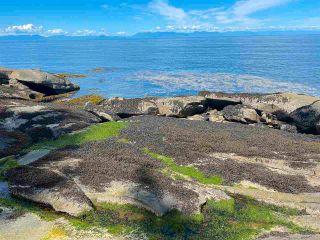 Photo 33: 890 EAGLES REST Lane: Galiano Island Land for sale (Islands-Van. & Gulf)  : MLS®# R2589986