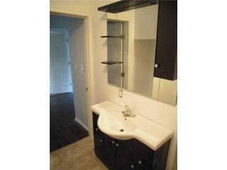 Photo 17: 336 Arnold Avenue in WINNIPEG: Manitoba Other Residential for sale : MLS®# 1210350