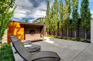 Photo 47: 1205 18 Street NW in Calgary: Hounsfield Heights/Briar Hill Detached for sale : MLS®# A1114148