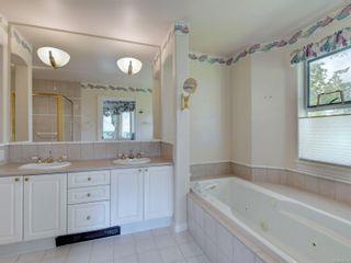Photo 10: 6 520 Marsett Pl in : SW Royal Oak Row/Townhouse for sale (Saanich West)  : MLS®# 876138