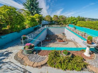 Photo 62: 2520 Lynburn Cres in : Na Departure Bay House for sale (Nanaimo)  : MLS®# 877380