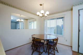 Photo 6: 9170 ASHWELL Road in Chilliwack: Chilliwack W Young-Well House for sale : MLS®# R2334356