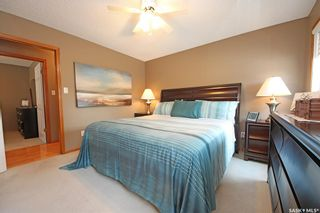 Photo 12: 3766 QUEENS Gate in Regina: Lakeview RG Residential for sale : MLS®# SK864517