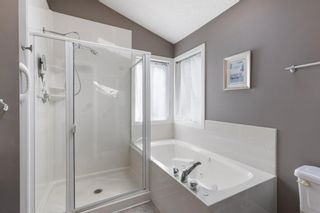Photo 9: 91 Evanspark Terrace NW in Calgary: Evanston Detached for sale : MLS®# A1094150