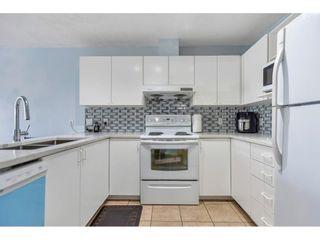 "Photo 4: 309 12160 80 Avenue in Surrey: West Newton Condo for sale in ""La Costa Green"" : MLS®# R2592827"