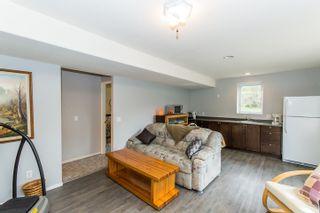 Photo 42: 6690 Southeast 20 Avenue in Salmon Arm: South Canoe House for sale (SE Salmon Arm)  : MLS®# 10148213
