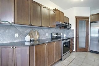 Photo 16: 189 CRESTMOUNT Drive SW in Calgary: Crestmont Detached for sale : MLS®# A1118741
