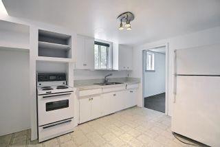 Photo 28: 12803 126 Street in Edmonton: Zone 01 House for sale : MLS®# E4247488
