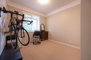 Photo 22: 407 2955 DIAMOND CRESCENT in Abbotsford: Abbotsford West Condo for sale : MLS®# R2458673