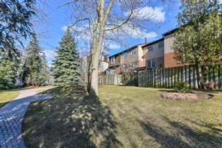 Photo 35: 52 3031 glencrest Road in Burlington: House for sale : MLS®# H4049644