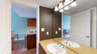 """Photo 11: 409 40437 TANTALUS Road in Squamish: Garibaldi Estates Condo for sale in """"Spectacle"""" : MLS®# R2264626"""