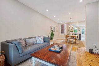 Photo 10: 34 Zina Street: Orangeville House (2-Storey) for sale : MLS®# W5262899