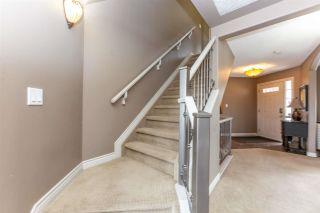 Photo 19: 557 STEWART Crescent in Edmonton: Zone 53 House for sale : MLS®# E4241896