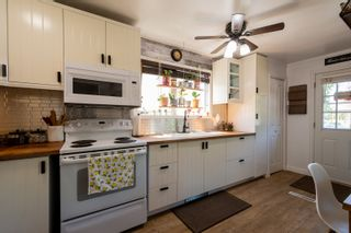 Photo 31: 620 3rd Street NE in Portage la Prairie: House for sale : MLS®# 202114729